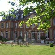 chateau-du-saussay-mariage-normandie