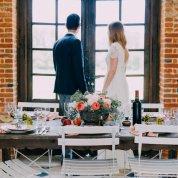chateau-mariage-seine-maritime