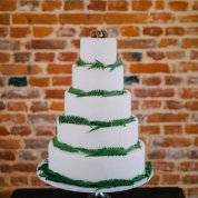 wedding-cake-normandie