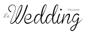 le-wedding-magazine