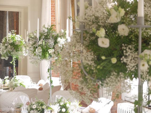 décoration_table_mariage_normandie