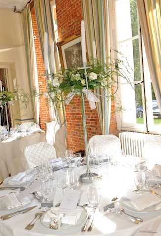 chandelier-table-mariage-normandie