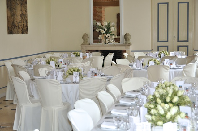 housse-chaise-mariage-normandie