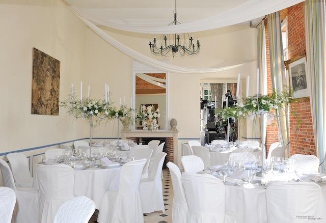 location-chandelier-mariage-normandie