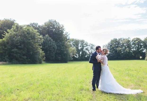 mariage-chateau-rouen