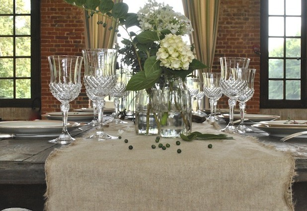 vaisselle-vintage-mariage-normandie