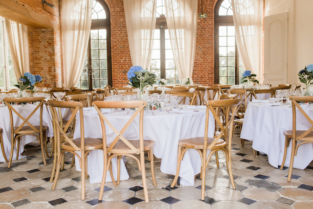 chateau_mariage_76_typhaine_photographie